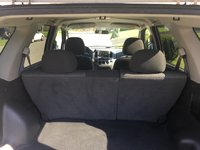Picture of 2003 Ford Escape Limited 4WD, interior
