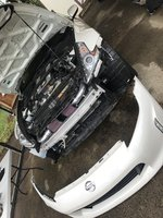 Picture of 2016 Nissan 370Z Base, engine