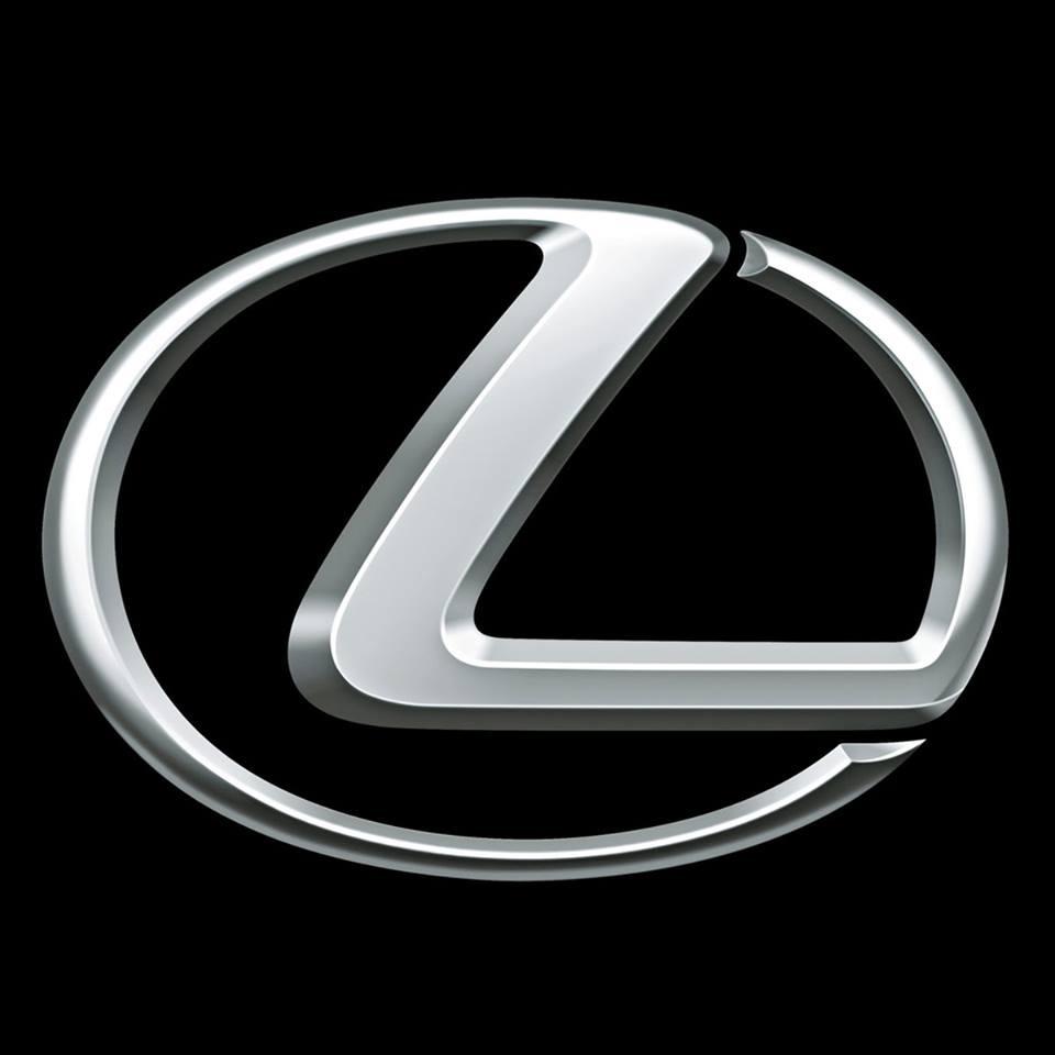 Cars For Sale Jacksonville Fl >> Lexus of Jacksonville - Jacksonville, FL: Read Consumer ...