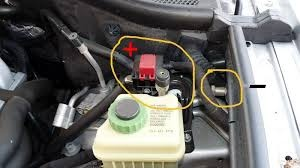 how to change audi q5 key battery