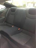 Picture of 2012 Hyundai Genesis Coupe 2.0T, interior