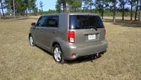 Picture of 2015 Scion xB 5-Door, exterior