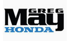 greg may honda waco tx read consumer reviews browse used and new cars for sale. Black Bedroom Furniture Sets. Home Design Ideas