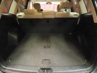 Picture of 2008 Hyundai Santa Fe GLS, interior