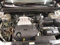 Picture of 2008 Hyundai Santa Fe GLS, engine