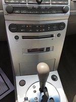 Picture of 2006 Nissan Maxima 3.5 SE, interior
