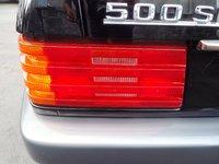 500-Class