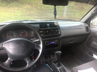 Picture of 2000 Nissan Xterra XE V6