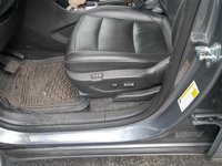 Picture of 2014 Buick Encore Leather Group AWD