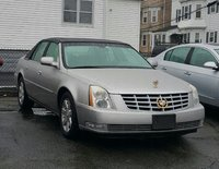 Picture of 2006 Cadillac DTS Luxury