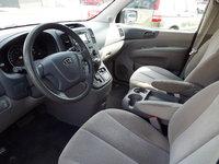 Picture of 2010 Kia Sedona LX, interior