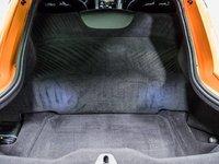 Picture of 2015 Dodge Viper SRT, interior