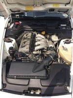 Picture of 1992 Porsche 968 2 Dr STD Convertible, engine