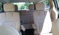 Picture of 2016 Dodge Grand Caravan SXT Plus, interior