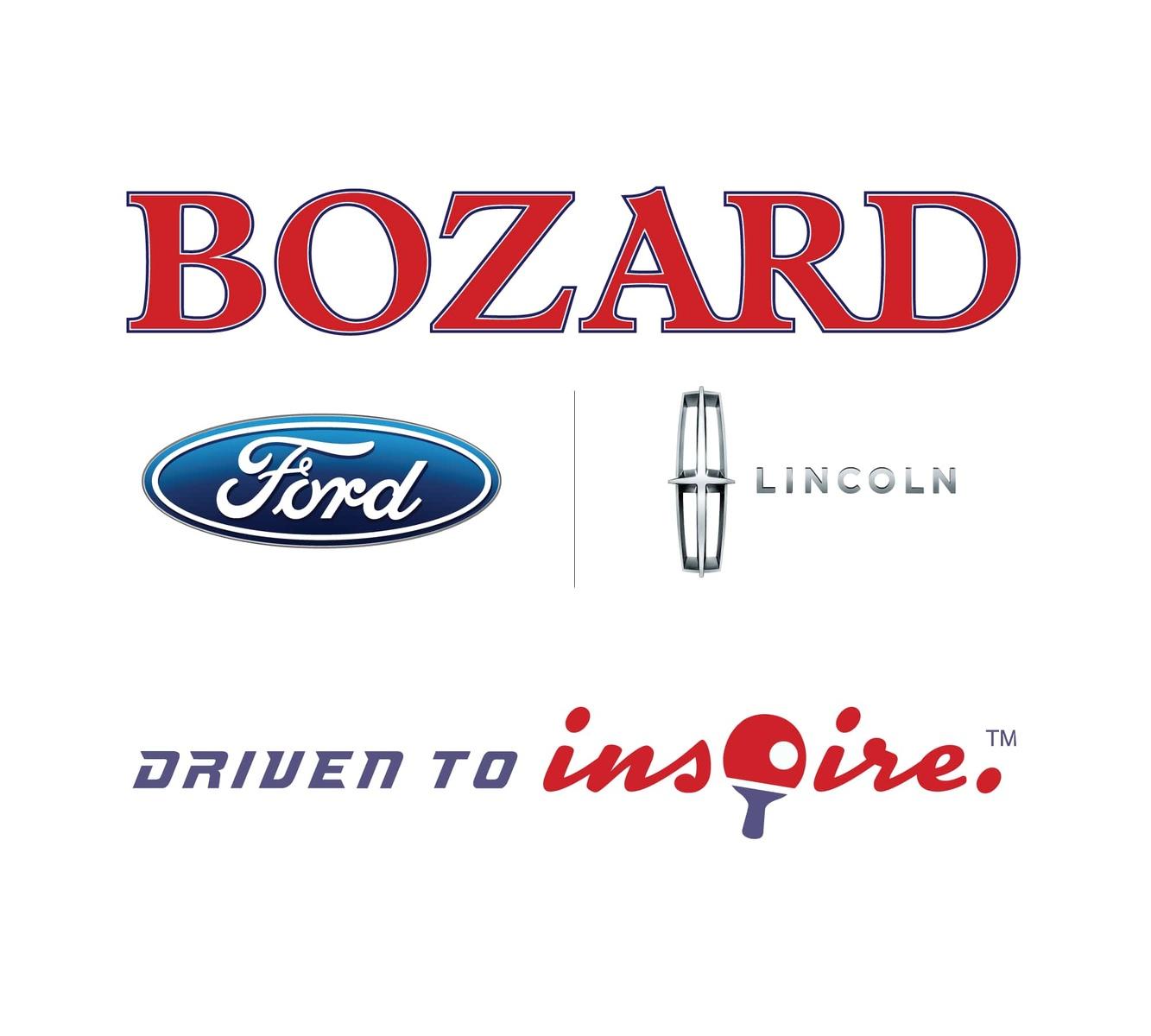 Hyundai Of St Augustine >> Bozard Ford Lincoln - St Augustine, FL: Read Consumer ...