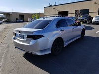 Picture of 2014 Acura TSX Special Edition, exterior