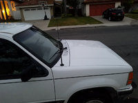 Picture of 1994 Ford Explorer 4 Dr XLT SUV