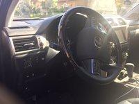 Picture of 2016 Lexus GX 460 Luxury, interior