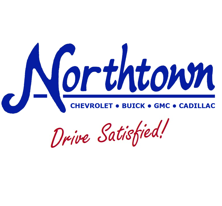 northtown automotive yankton sd read consumer reviews browse    cars  sale