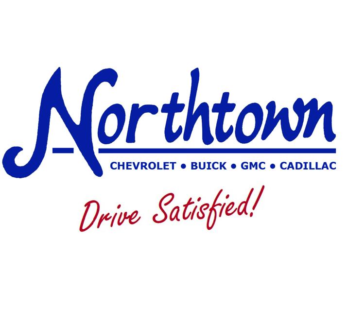 Yankton, SD: Read Consumer Reviews