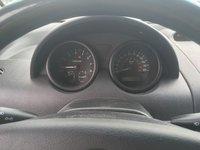 Picture of 2007 Chevrolet Aveo Aveo5 LS, interior