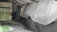 Picture of 1993 Jeep Grand Cherokee Laredo 4WD
