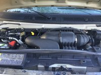 Picture of 2008 Ford E-Series Wagon E-350 XLT Super-Duty Ext, engine