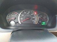 Picture of 2003 Honda Pilot EX AWD