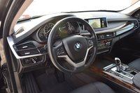 Picture of 2015 BMW X5 xDrive35i, exterior
