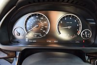 Picture of 2015 BMW X5 xDrive35i, interior