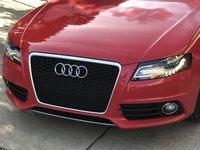 Picture of 2011 Audi S4 3.0T quattro Prestige, exterior