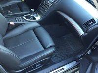 Picture of 2013 INFINITI G37 Sport, interior