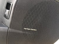 Picture of 2011 Mercedes-Benz R-Class R 350 BlueTEC 4MATIC, interior, gallery_worthy