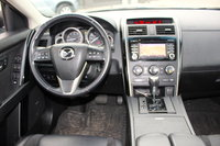 Picture of 2014 Mazda CX-9 Grand Touring, interior