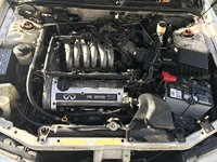 Picture of 1997 INFINITI I30 4 Dr STD Sedan, engine, gallery_worthy