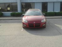 Picture of 2001 Dodge Stratus R/T Coupe