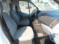 Picture of 2015 Ford Transit Cargo 250 3dr LWB Low Roof w/60/40 Side Passenger Doors
