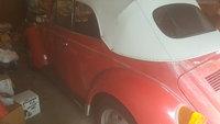 Picture of 1976 Volkswagen Beetle Cabriolet