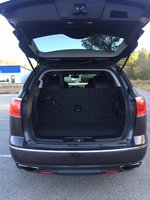 Picture of 2014 Buick Enclave Leather AWD, interior