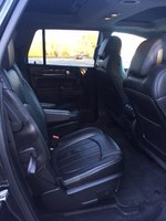 Picture of 2014 Buick Enclave Leather AWD