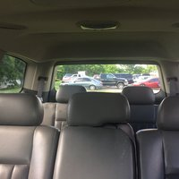 Picture of 2004 Dodge Durango Limited 4WD