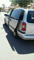Picture of 2005 Chevrolet Venture LS, exterior