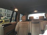 Picture of 2013 Mercedes-Benz GL-Class GL 350 BlueTEC