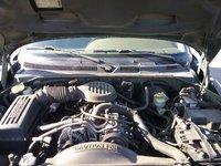 Picture of 1998 Dodge Durango SLT 4WD, engine, gallery_worthy