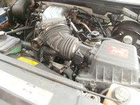 Picture of 2000 Ford F-150 SVT Lightning 2 Dr Supercharged Standard Cab Stepside SB, engine