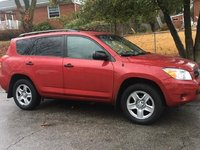 Picture of 2006 Toyota RAV4 Sport AWD, exterior