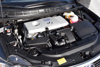 Picture of 2015 Lexus CT 200h FWD, engine