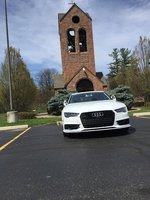 Picture of 2016 Audi A7 3.0T Quattro Prestige, exterior
