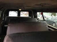 Picture of 2006 Ford E-350 STD Econoline Cargo Van Ext, interior