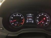 Picture of 2017 Audi Q3 2.0T Premium, interior